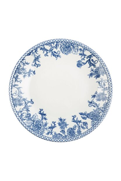 Mudo Concept Blue Dream Salata Kasesi 25 Cm