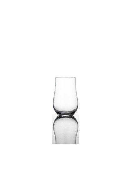 Schafer Tulıpa Meşrubat Bardağı -6 Prç.