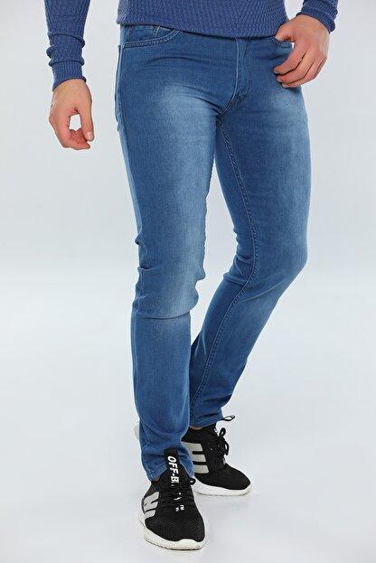 jocuss Slim Fit Likralı Pantolon