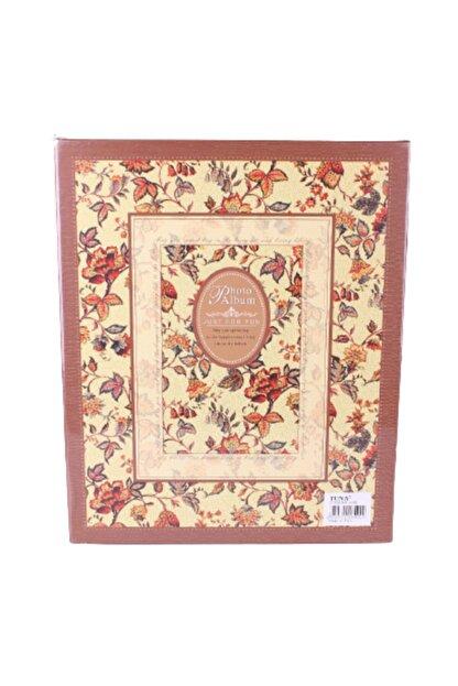 PHOTO ALBUM Sh Albüm 10x15 Kutulu 400 Lük Fotoğraf Albümü