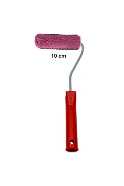 Sanatsal Dünya Metalsap Pink Moher Rulo Fırça Fiyatı, Yorumları - Trendyol