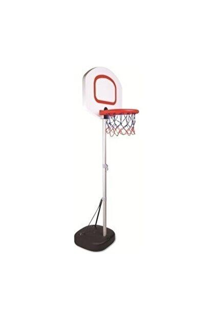 KingKids King Kids Kral Basket Potası