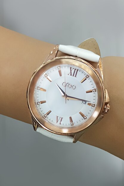 CREO Kadın Saat