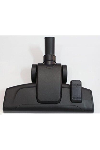 Samsung Vc07r302mvp Torbasız Süpürge Orijinal Emici Yer Başlığı