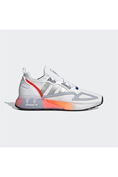adidas Erkek  Günlük Spor Ayakkabı Zx 2k Boost
