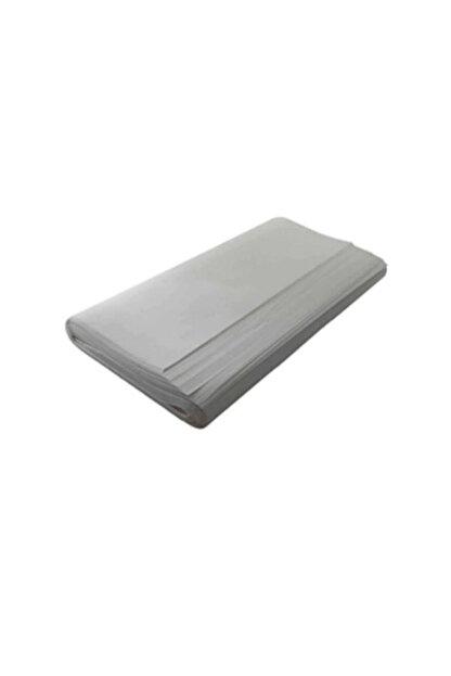 Kika 1kg (32 Adet) Yağlı Kağıt Parşömen/milaj Kağıdı I 100x70 Cm 45 gr.