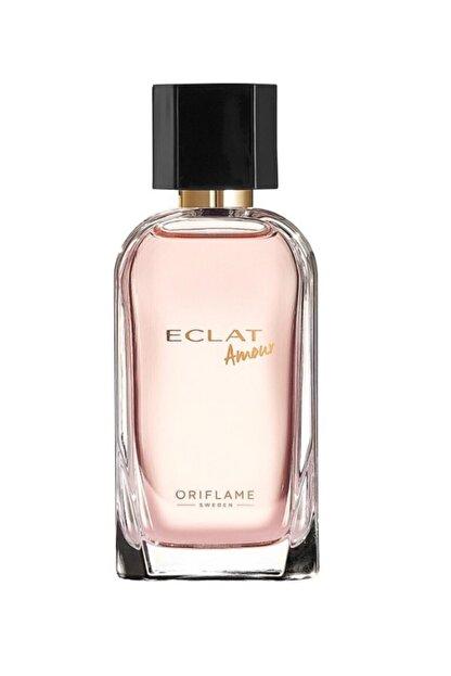 Oriflame Eclat Amour Edt 50 ml Kadın Parfüm 98733567854467
