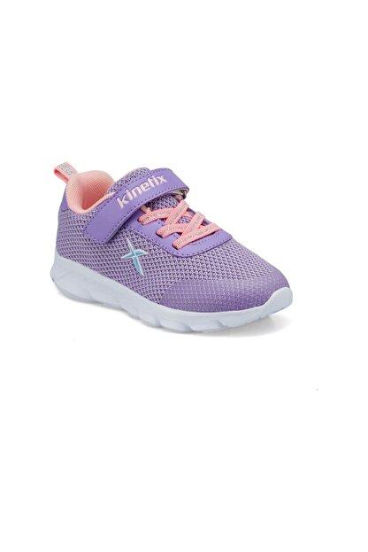 Kinetix Bebe Spor Ayakkabı