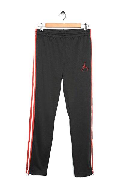 Nike Siyah Unisex Çocuk Eşofman Altı