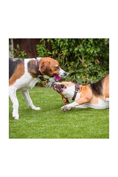 İREM Yavru Köpekler Için Kemirme Ipi Oyuncaklı