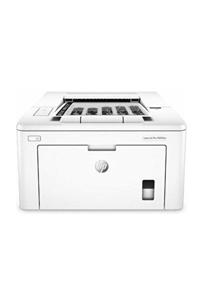 HP G3Q46A LASERJET PRO M203dn YAZICI