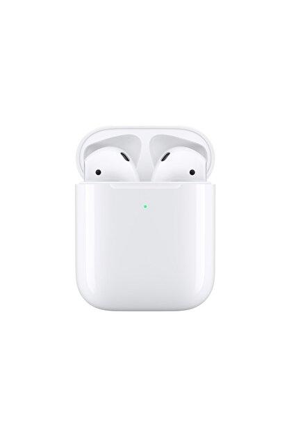 Rowen I7s Airpods Çift Kulaklıklı Bluetooth Kulaklık