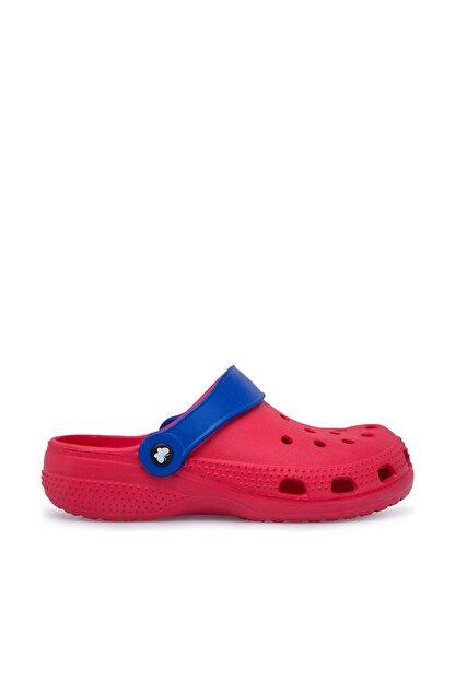 Akınalbella Sandalet 4 SANDALET E012000B