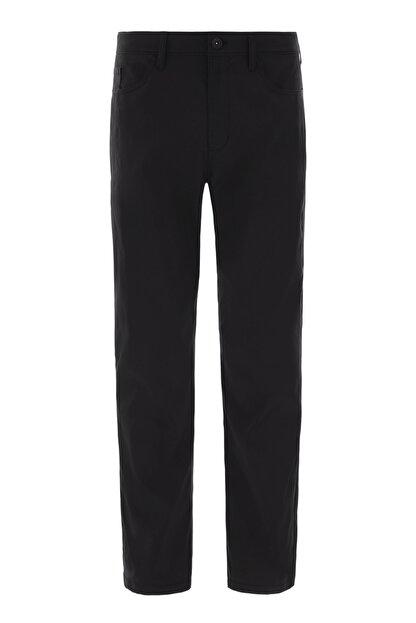 The North Face Sprag 5-cepli Erkek Outdoor Pantolon Tnf Black