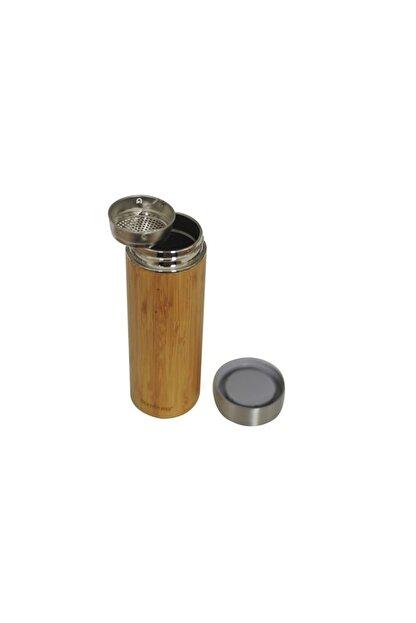 Bambum Magna - Kapsül Termos 480ml