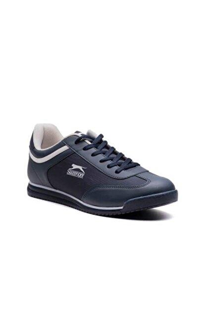 Slazenger Erkek Yürüyüş Ayakkabısı - Mojo - Sa29le061