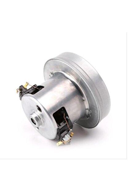 Arçelik Süpürge Motoru 1600 W S 6350 S 6355 S 6355 Yp S 6360