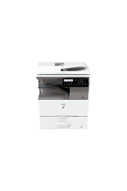 Sharp Mx-b350wdnf A4 Fotokopi Makinesi