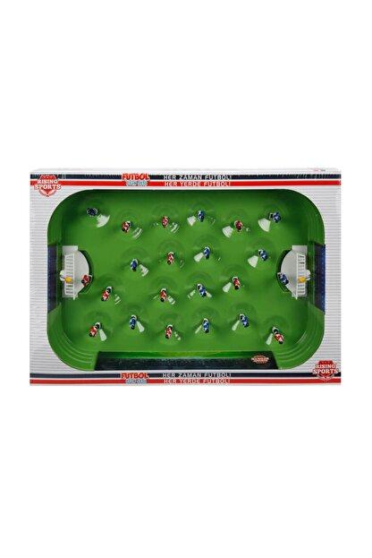 Uğurlu Avm Futbol Series