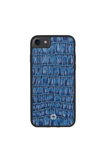 Cachee Concept Phone Case Iphone 7/8<br>eros Sax Blue