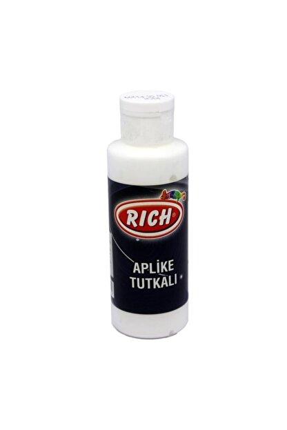 Rich Rıch Apt-120-11351 Aplike Tutkalı 120 Cc
