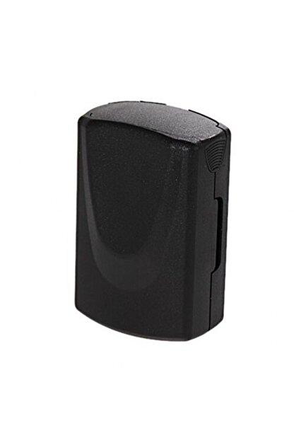 Paltava CTN Taşınabilir 30x 21mm Çekme Tipi Işıklı Büyüteç,mini Cep Büyüteç