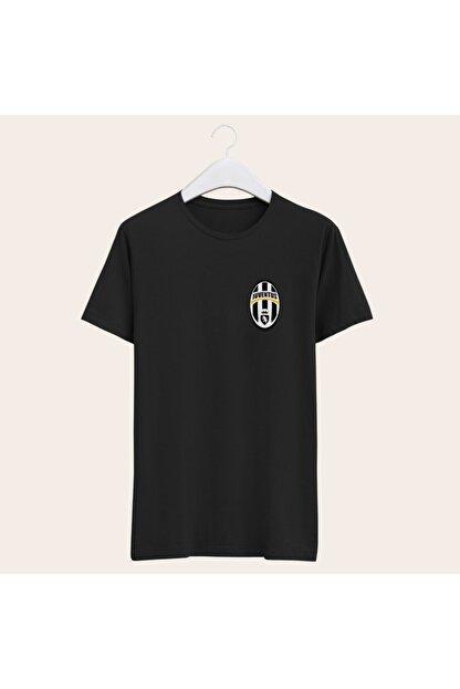 VectorWear Juventus Tişört