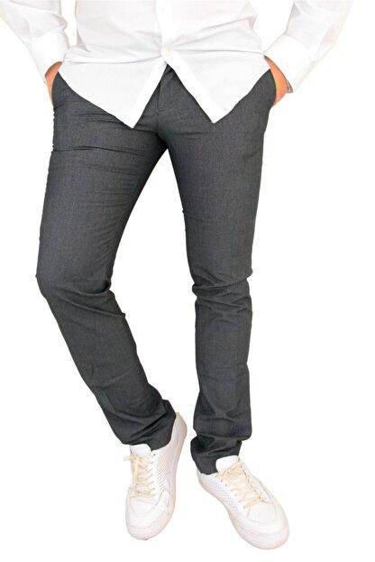 Mcr Erkek Pantolon 38542 Model