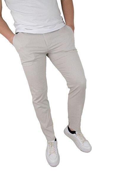 Mcr Erkek Pantolon 38716 Model