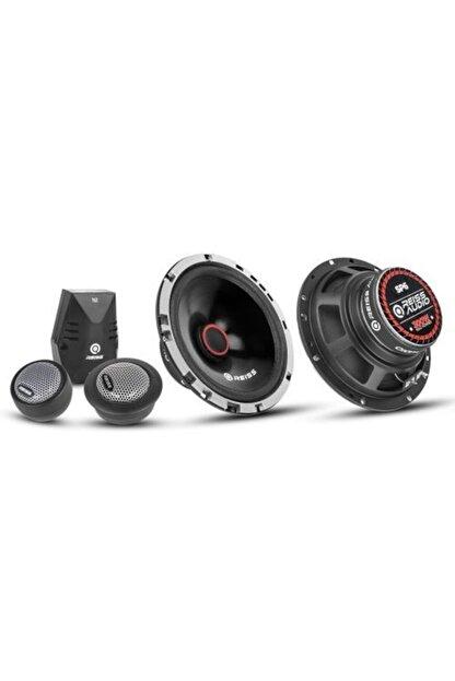 Reiss Audio Rs-sp6 16cm Companent Çiftli Midrange