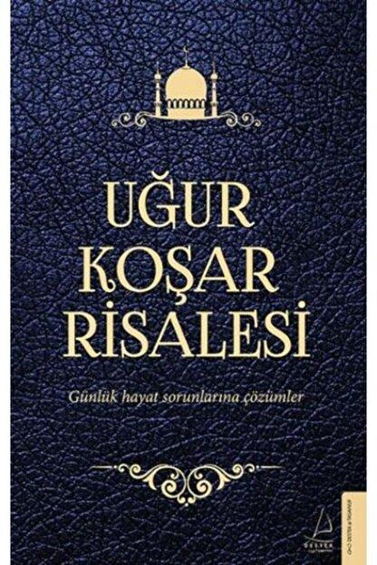 Destek Yayınları Uğur Koşar Risalesi