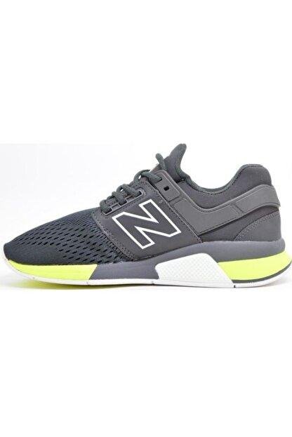 New Balance 247 Ws247tw