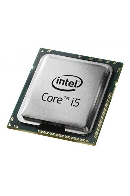 Intel Core I5 3470 3.20 Ghz 6mb Vga 1155p Işlemci Tray+fan (kutusuz)