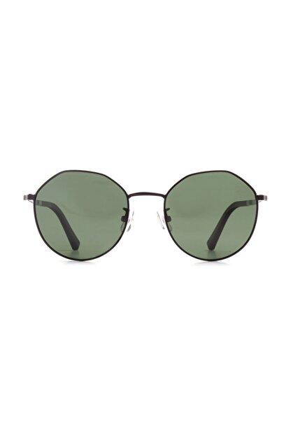 Benx Unisex Güneş Gözlüğü BXGÜNŞ 8509-C.03