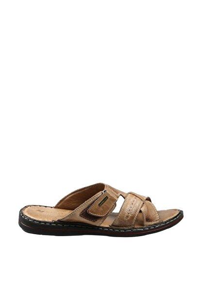 Hammer Jack Kum Erkek Terlik / Sandalet 183 501-M