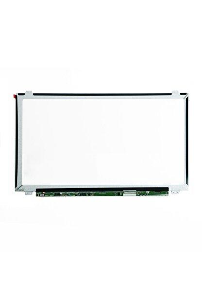 Notespare Fujitsu Siemens Lifebook Ah532/gl-303 15.6 Slim Led Lcd Panel Ekr