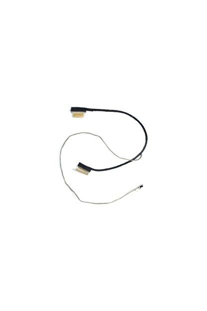 Notespare Hp 15-h Lcd Ekran Flex Data Kablo