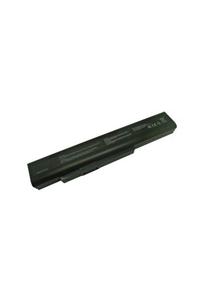 Notespare Vestel Onyx A15hc Laptop Batarya Pil A++