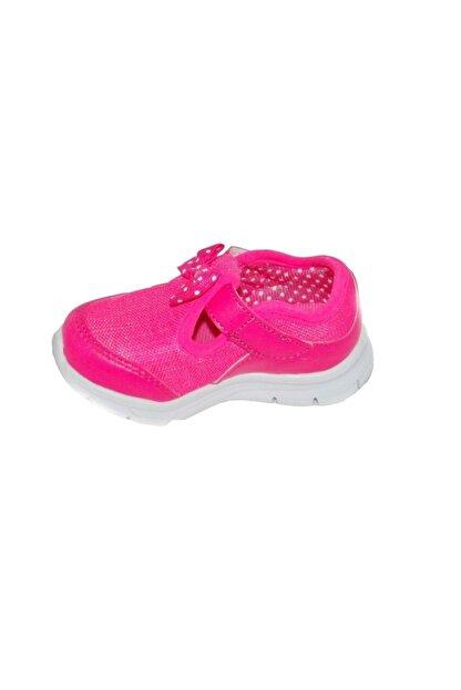 Kinetix Çocuk Sneakers 100299824