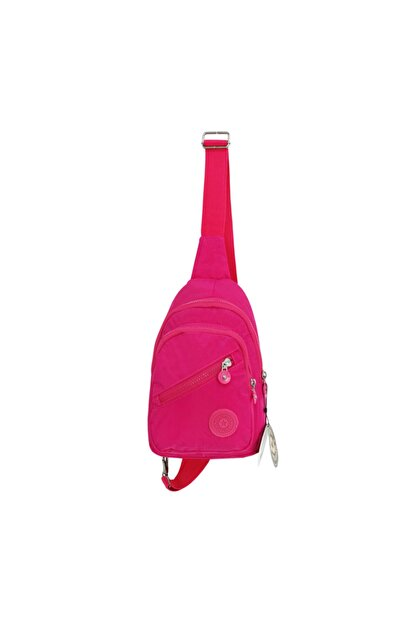 Baginn Klinkır Body Bag Göğüs Çantası 7 Renk Seçeneği
