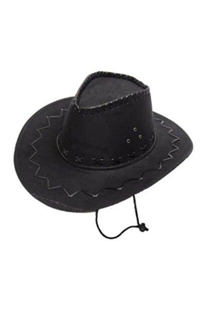RAKKOO Rakko Bay Bayan Kovboy Tatil Piknik Şapkası