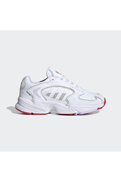 adidas Falcon 2000 Kadın Spor Ayakkabı