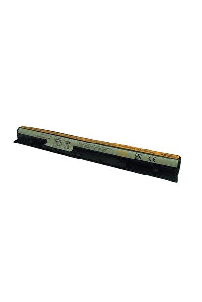 Qcell Lenovo Z50 Batarya
