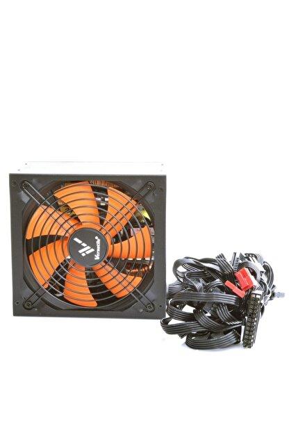versatile 600 Watt Vr-psu600w-pb 80 Plus Bronze Psu Power Supply