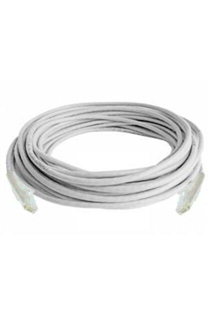 BEO TRONIC Egelis Cat6 Kablo 10 Metre Data/internet/modem/ethernet Kablosu
