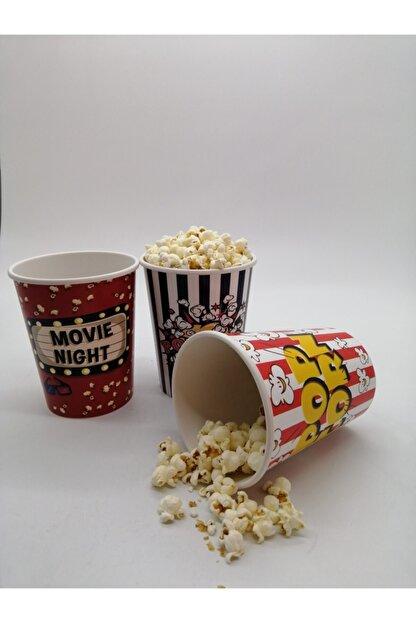 Pieni Housewares Pieni Houesewares Popcorn Set