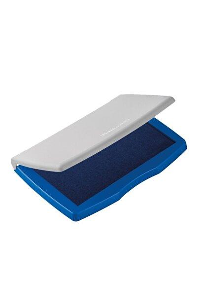 Pelikan 337709 Plastik Stampa Mavi 7 X 11 Cm Pl337709spma