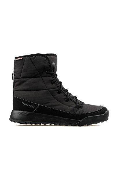 adidas Kadın Outdoor Ayakkabı - Terrex Choleah Padd - S80748