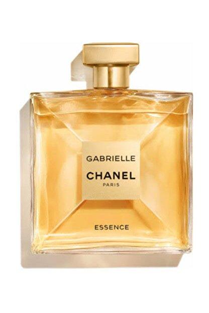 Chanel Gabrielle Essence Edp 100 ml Kadın Parfüm 3145891206302