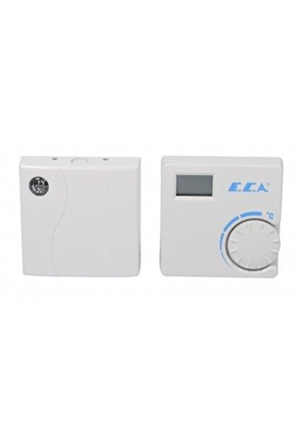 Eca Ert 176 Rf Kablosuz Oda Termostatı